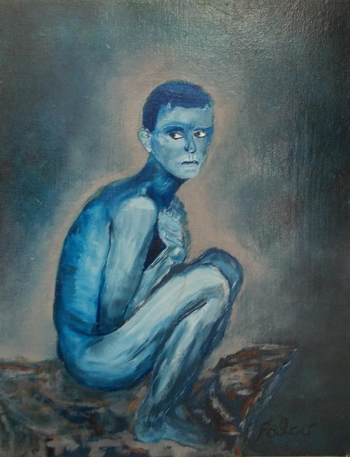 1-blue-sadness-joseph-falco