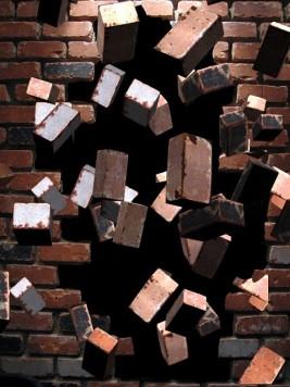 brick_wall