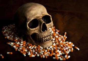 death-pills