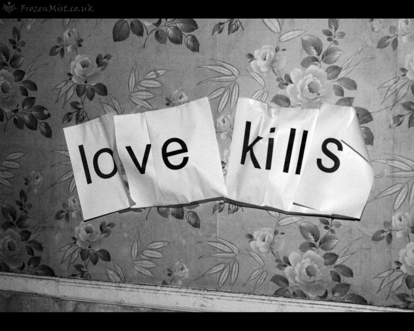 love20kills201280x1024