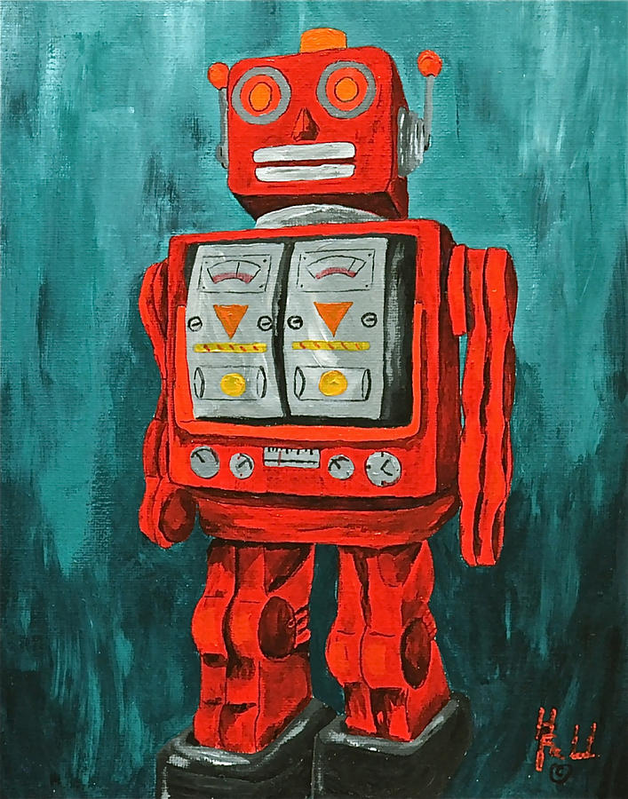 robby-the-robot-herschel-fall