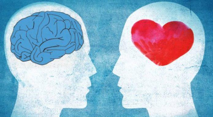 The Three Components of Emotional Intelligence and How I Use Them to Enhance MyLife