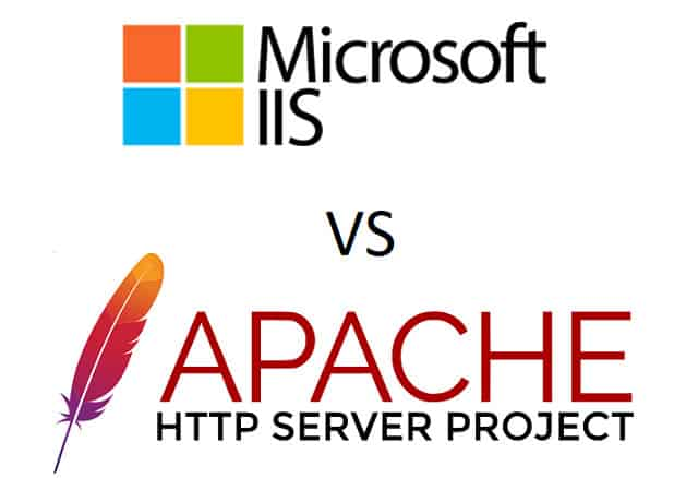 Apache Versus Microsoft IIS: Which Web Server isBetter?